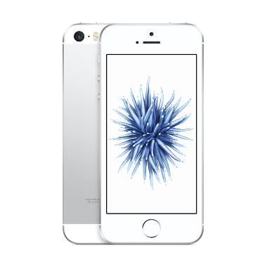 https://www.static-src.com/wcsstore/Indraprastha/images/catalog/medium/apple_apple-iphone-se-64-gb-smartphone---silver_full03.jpg