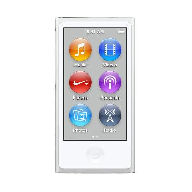 To 7 free to music ipod download nano how