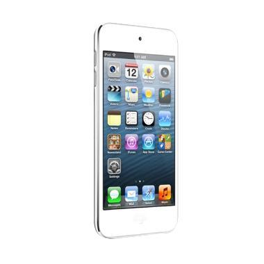 Jual Apple iPod Touch 6th Generation 16  ...  - Silver [Garansi Resmi] Harga Rp 4000000. Beli Sekarang dan Dapatkan Diskonnya.
