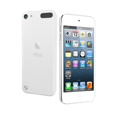 Jual Apple iPod Touch 6th Generation 32G ...  - Silver [Garansi Resmi] Harga Rp 4500000. Beli Sekarang dan Dapatkan Diskonnya.