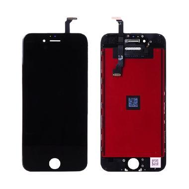 Jual Lcd Iphone 6 Original Apple Terbaru - Harga Murah  83ce7bd549