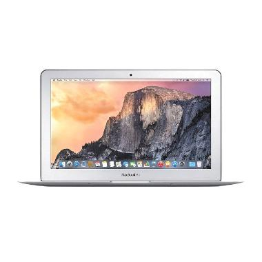 Apple Macbook Air 2015 MJVM2 ID/A Laptop [11