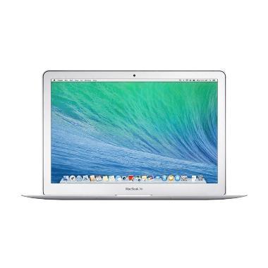 Apple MacBook Air MJVM2 Laptop [11. ... /128GB SSD/Intel HD 6000]