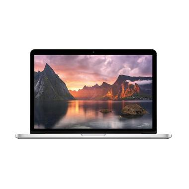 Apple Macbook Pro MF839 Retina Disp ... ch/Intel Core i5/RAM 8GB]