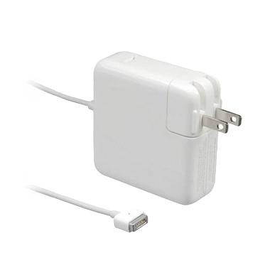 Apple MagSafe 2 MD565 Power Adapter [60 W]