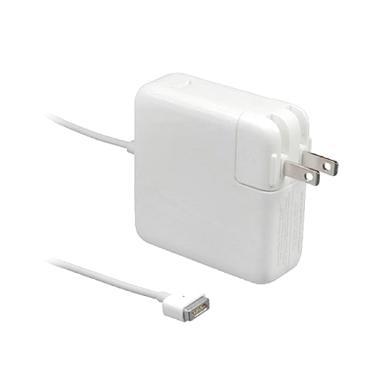 Apple MagSafe 2 MDMD506 Power Adapter [85 Watt]