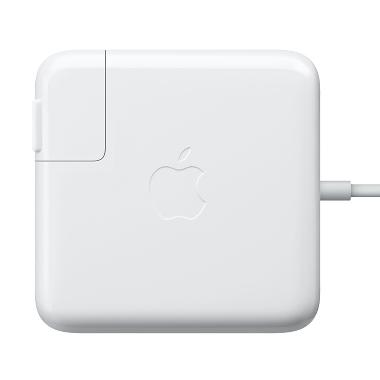 Apple MagSafe MC556 Power Adapter [85 W]