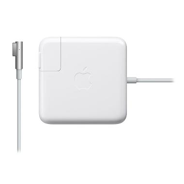 Apple MagSafe Power Adapter [85 W]