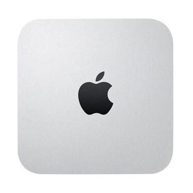 Apple MGEM2ID/A Mac Mini PC