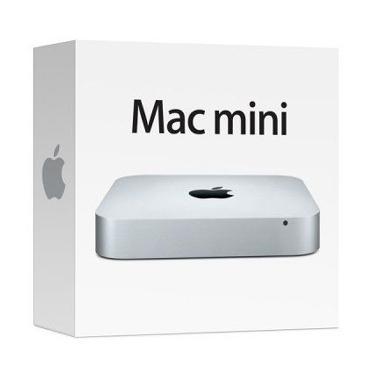 https://www.static-src.com/wcsstore/Indraprastha/images/catalog/medium/apple_apple-mgeq2-mac-mini_full03.jpg