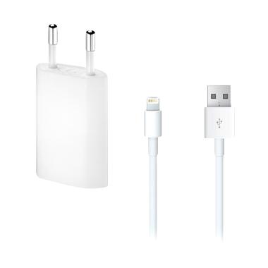 Charger Iphone 6S Plus Original