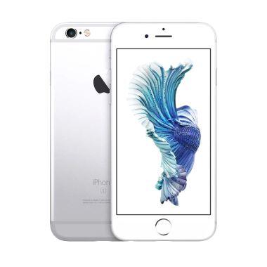 Jual iPhone 7 Plus 128 Gb Terbaru - Harga Promo   Diskon  1b2da9fdaf