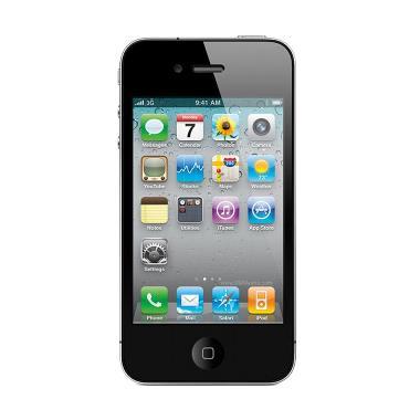 Jual Apple iPhone 4S 64 GB - New Branded Harga Rp Akan melayani kembali pada tanggal 29-Jun-2017. Beli Sekarang dan Dapatkan Diskonnya.