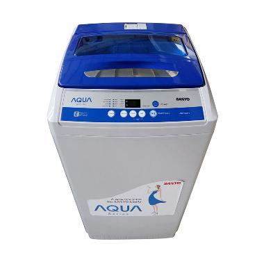 Aqua AQW99XTF Top Loading Washer