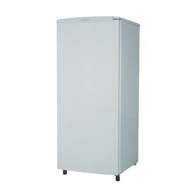 Aqua AQF-S6(S) Upright Freezer