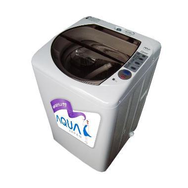 Jual Aqua AQW A76HT Mesin Cuci 1 Tabung Online
