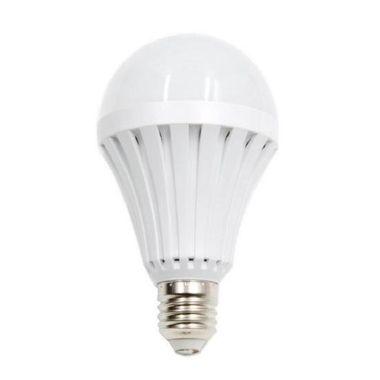 Arashi ATL Lampu LED Emergency [5 Watt]