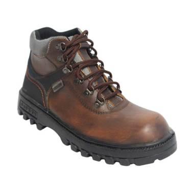 Jual Sepatu Boot Brodo Jim Joker Dll