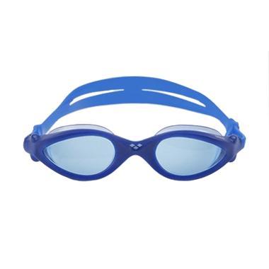 Arena AGS-670 BLU Kacamata Renang - Blue