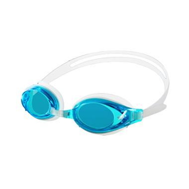Arena AGY-340 Swim Googles Kacamata Renang - Sky Blue