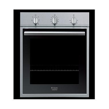 Ariston FK 62 X S Oven