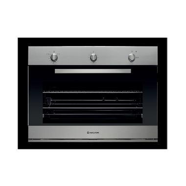 Ariston MHG 21 IX Oven