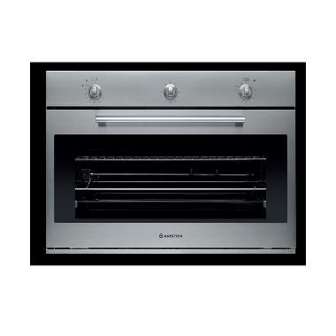 Ariston MKG 21 IX Oven