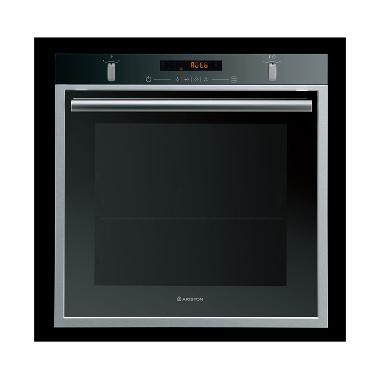 Ariston OK 89E X S Oven