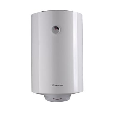 Ariston ProR50 Electric Water Heater [50L/1200W]