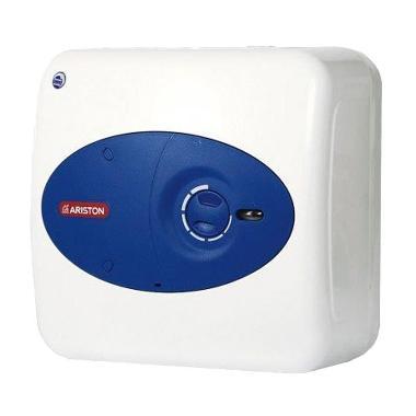 Ariston TI-SHAPE30 Water Heater [30 ...
