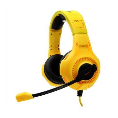 Armaggeddon Pulse 7 Gaming Headset [Mic]