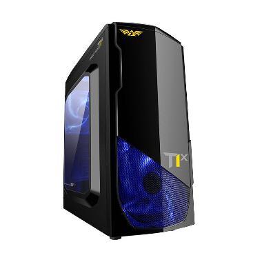 Armaggeddon NanoTron T1X Casing Komputer