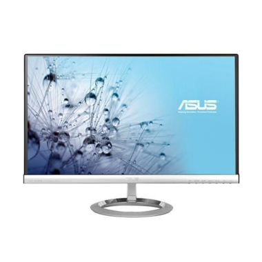 Asus MX239H IPS Panel Monitor Kompu ...