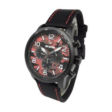asia-watch expedition-6672mcnipre-black-ip-jam-tangan-pria full01.jpg 1d1b229e42
