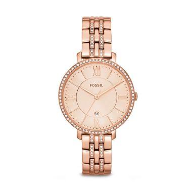 asia-watch_fossil-jacqueline-es3546_full01 Review Daftar Harga Jam Tangan Wanita Fossil Gold Terbaik tahun ini