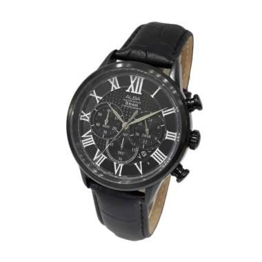 Jam Tangan Pria Alba AT3441X1       ...