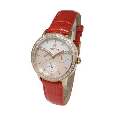 Rhythm F1401L05 Jam tangan Wanita   ...