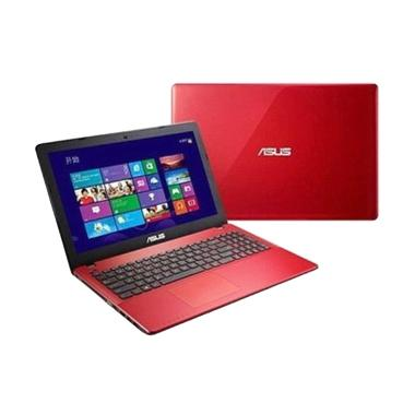 Asus A456UR-WX039D Notebook - Red [ ... /1TB/GT930MX/DOS/14 Inch]
