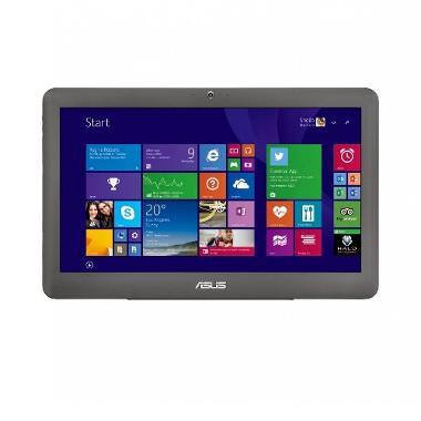 Jual Asus AlO EEETOP2040IUK-BB060M Desktop PC - [2I Inch/J1800/2 GB/512 GB/Dos] Harga Rp Segera Hadir. Beli Sekarang dan Dapatkan Diskonnya.