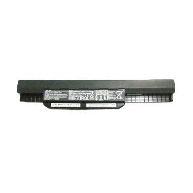 Asus Baterai Laptop for Asus K43SJ