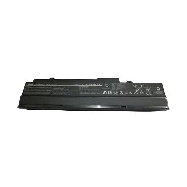 Asus Baterai Laptop for Eee PC 1011CX