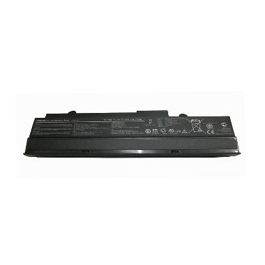 Asus Baterai Laptop for Eee PC 1011P