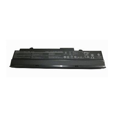 Asus Baterai Laptop for Eee PC 1011PXD