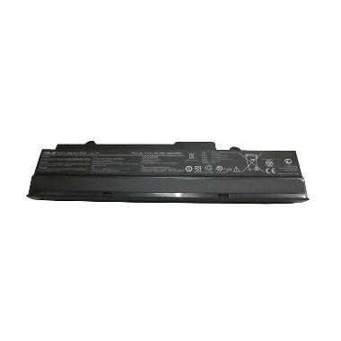 Asus Baterai Laptop for Eee PC 1015BX
