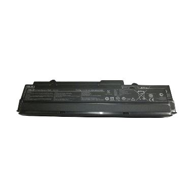 Asus Baterai Laptop for Eee PC 1015CX