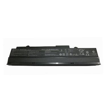 Asus Baterai Laptop for Eee PC 1015P