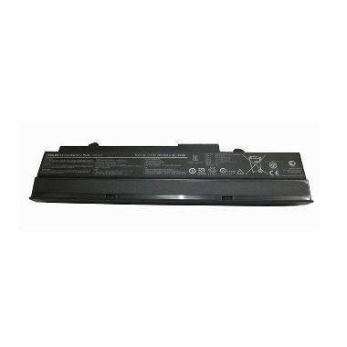 harga Asus Baterai Laptop for Eee PC 1215 Blibli.com