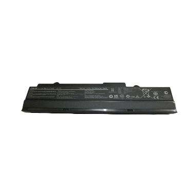 Asus Baterai Laptop for Eee PC 1215T