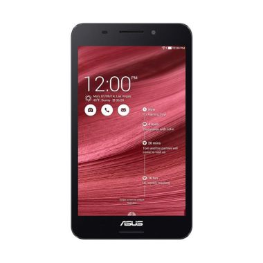 Asus Fonepad 7 FE375CXG Hitam Tablet Android