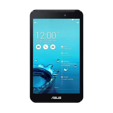 Asus Fonepad FE170CG Tablet Android - Blue [8GB/ 1GB]